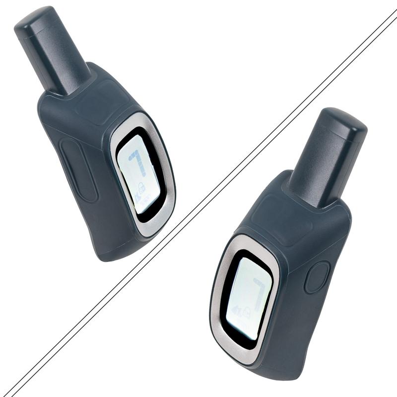 2226-3-hundeerziehung-antibellhalsband-hohe-reichweite-praktisch-einfach.jpg