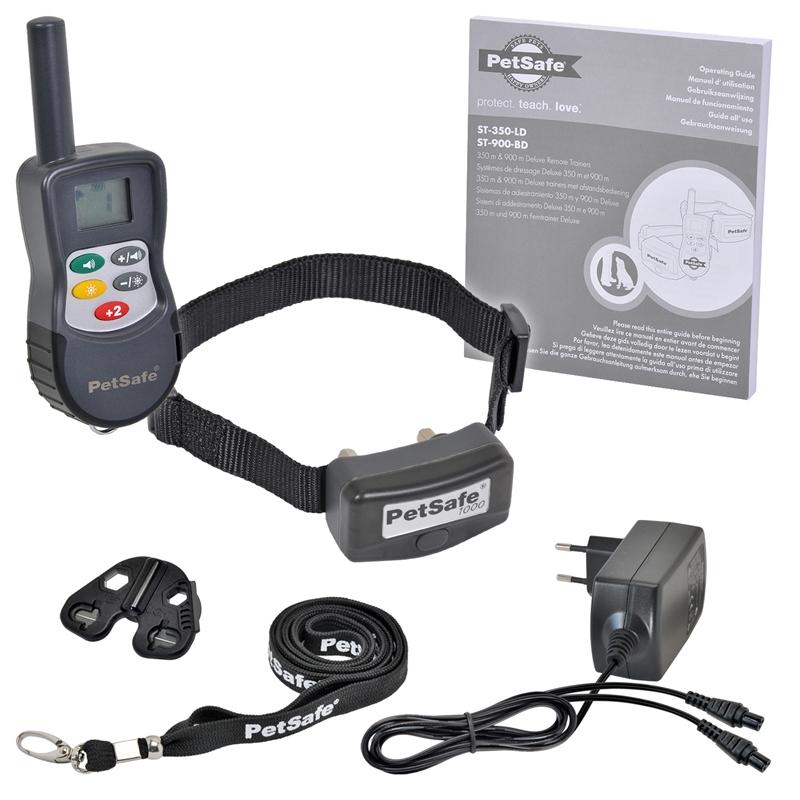 2226-PetSafe-Teletac-900m-ST-900-BD-PDT20-Ferntrainer.jpg