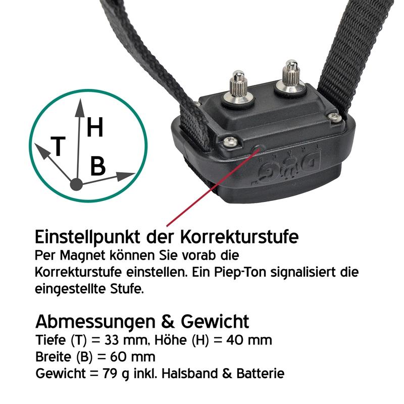 24010-kleines-Antibell-Halsband-gegen-Hundegebell-Hundejaulen-DogTrace.jpg