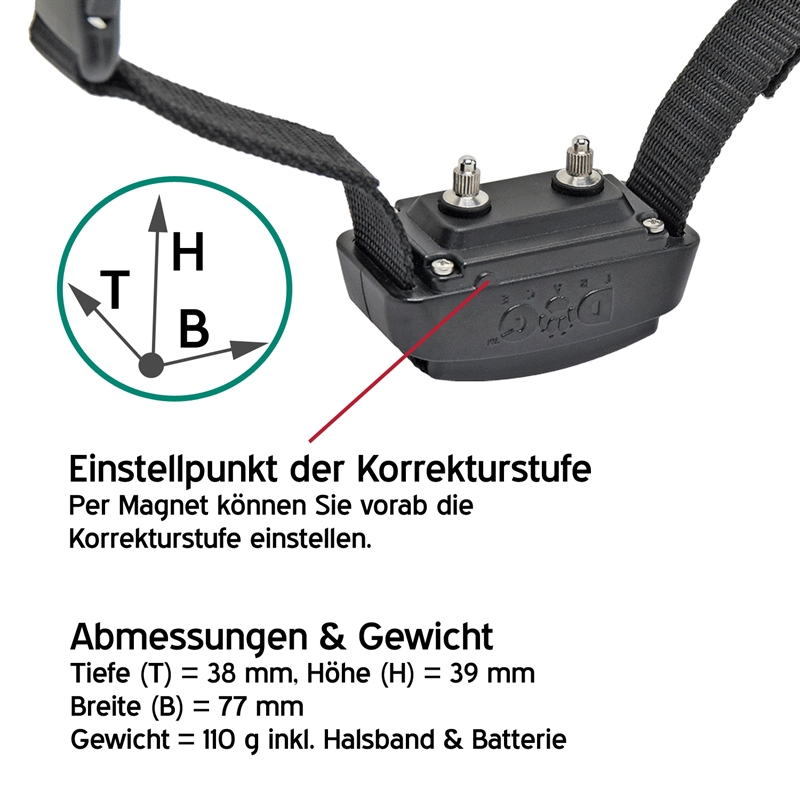 24020-Antibell-Halsband-gegen-Hundegebell-Bellen-Antijaul-DogTrace-D-Mute .jpg