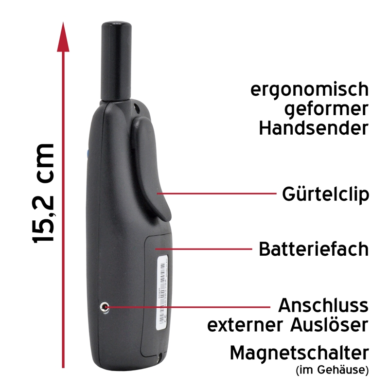 24190-Ferntrainer-Teletakt-600m-Hundetraining.jpg