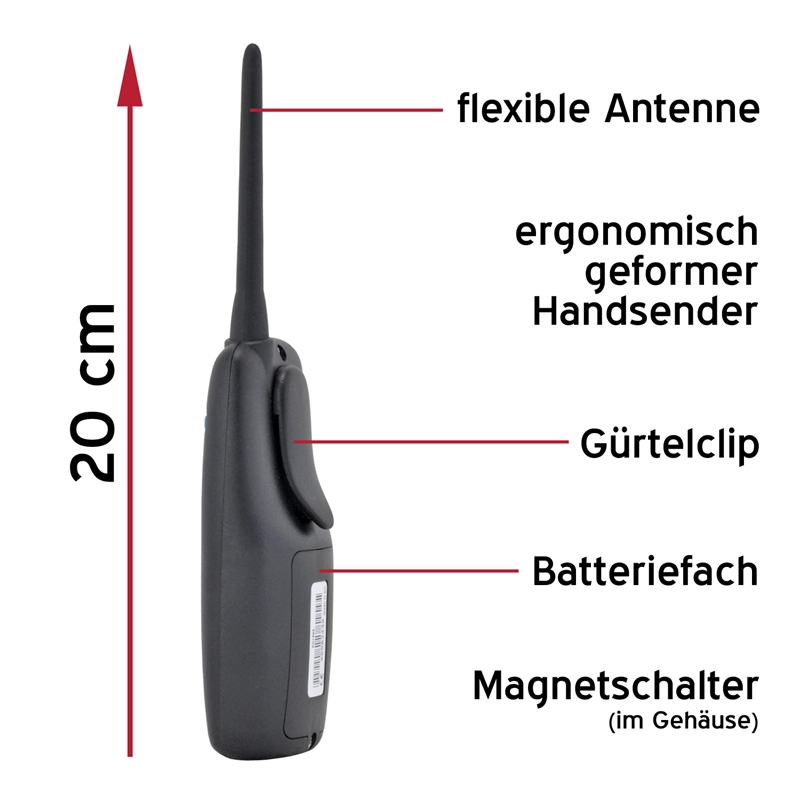 24230-Handsender-Teletakhandsender-fuer-DogTrace-1000m.jpg