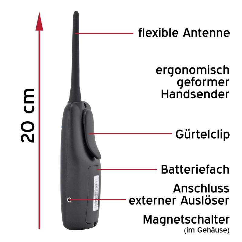 24240-Teletac-Teletactrainer-eControlanschluss-fuer-DogTrace-Hunde-1000m.jpg