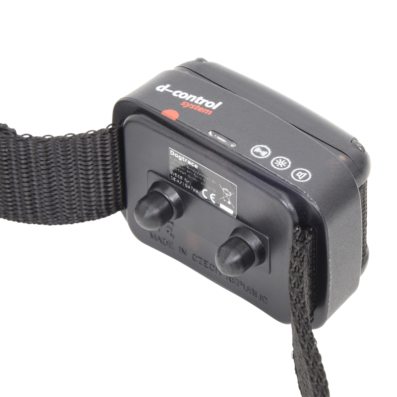 24252-DogTrace-Ferntrainer-1000m-Empfaenger-Detailansicht-2.jpg