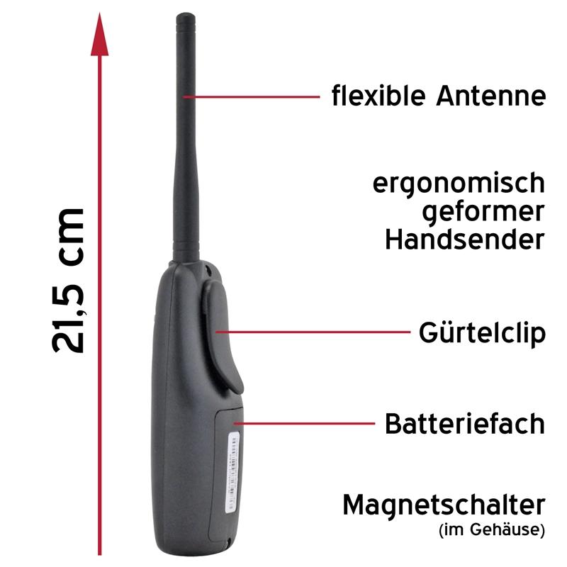 24275-Teletac-Handsender-fuer-Hundetraining-1600m.jpg