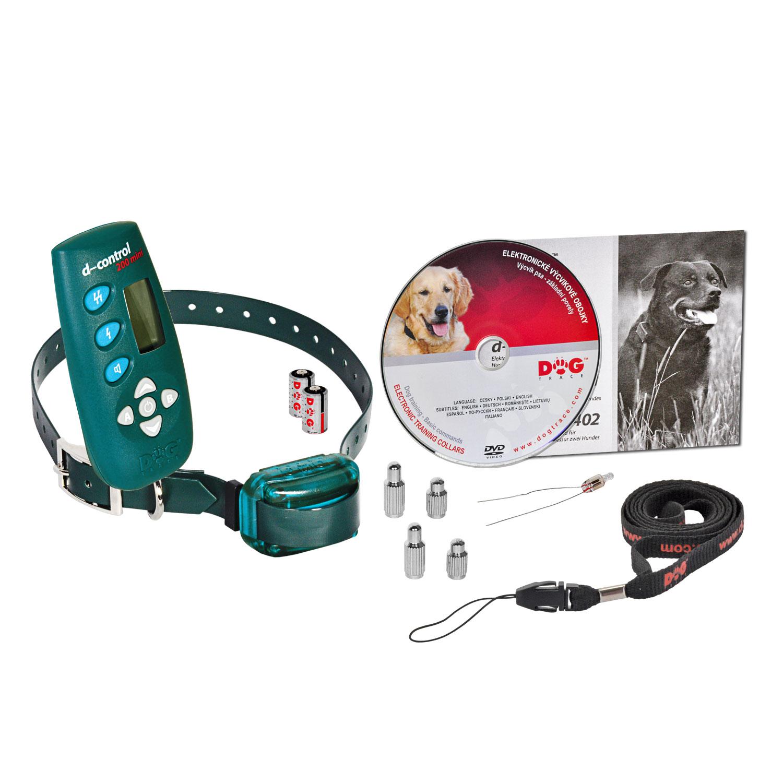 24290-2-Dogtrace-Mini-Erziehungshalsband-fuer-Hunde.jpg