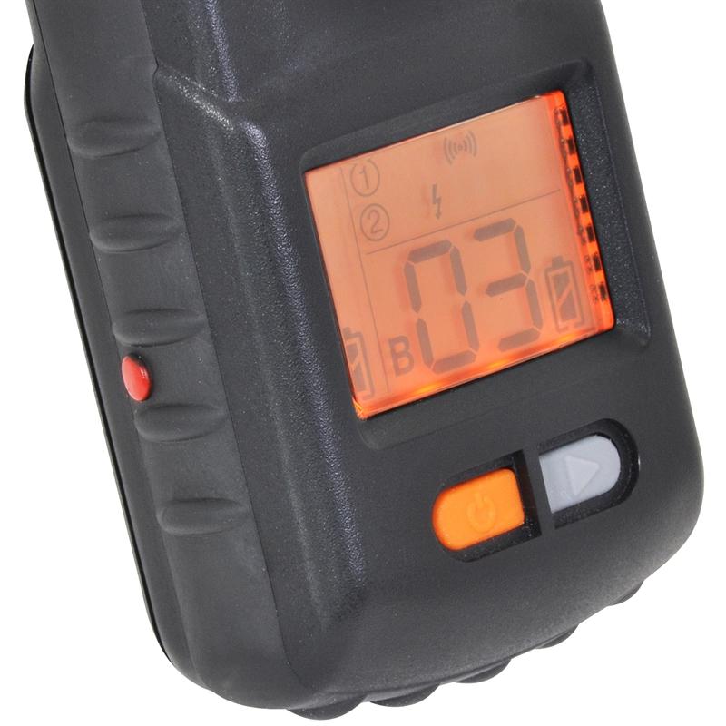 24330-24332-DogTrace-Handsender-Display-Professional-1000.jpg