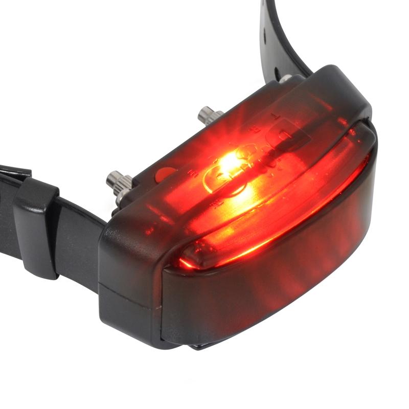 24330-24332-Ortungshalsband-Empfaenger-mit-LED-Signallicht-Ortungslicht.jpg