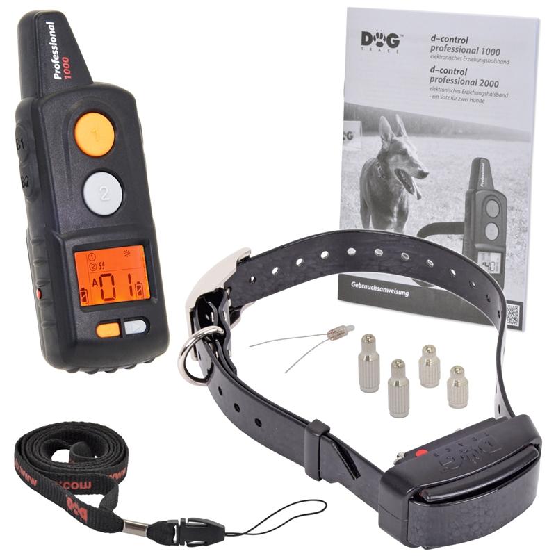 24330-DogTrace-D-Control-professional-Ferntrainer-Teletak-1000m.jpg