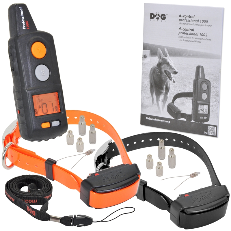 24332-DogTrace-D-Control-Hundetrainer-Teletakt-professional-1002+.jpg