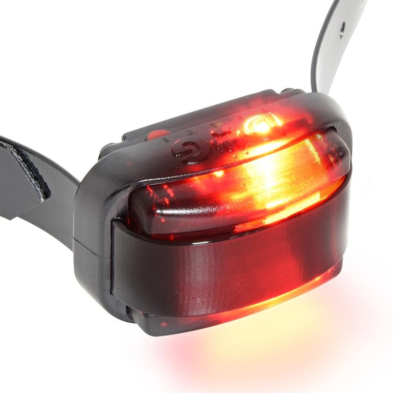 24333-kleiner-Teletak-Empfaenger-mit-Ortungs-LED-Licht.jpg