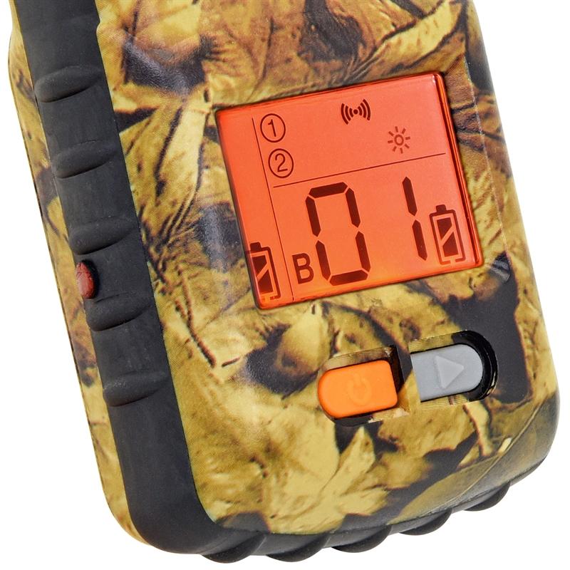 24340-Dog-Trace-Ferntrainer-mit-beleuchteter-LCD-Anzeige.jpg