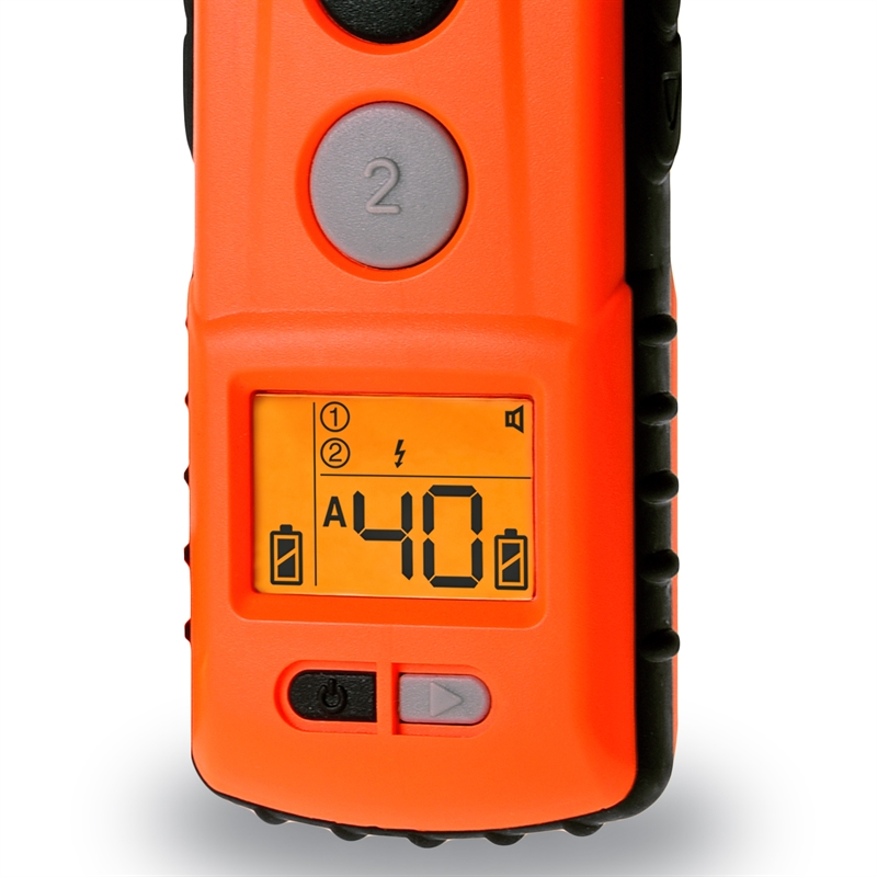 24341-DogTrace-Ferntainer-2000m-Orange-2.jpg