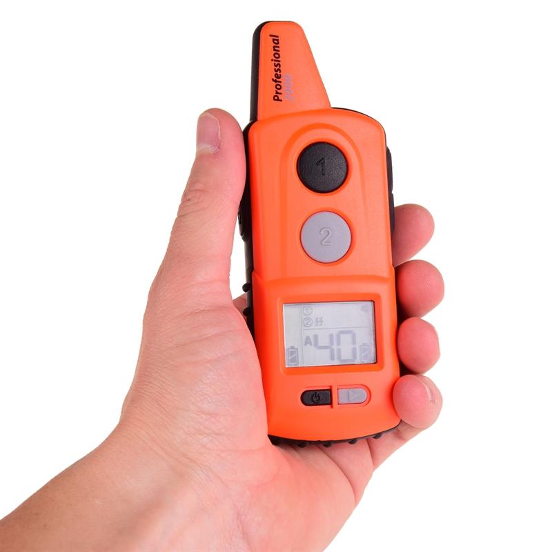24341-DogTrace-Ferntainer-2000m-Orange-4.jpg