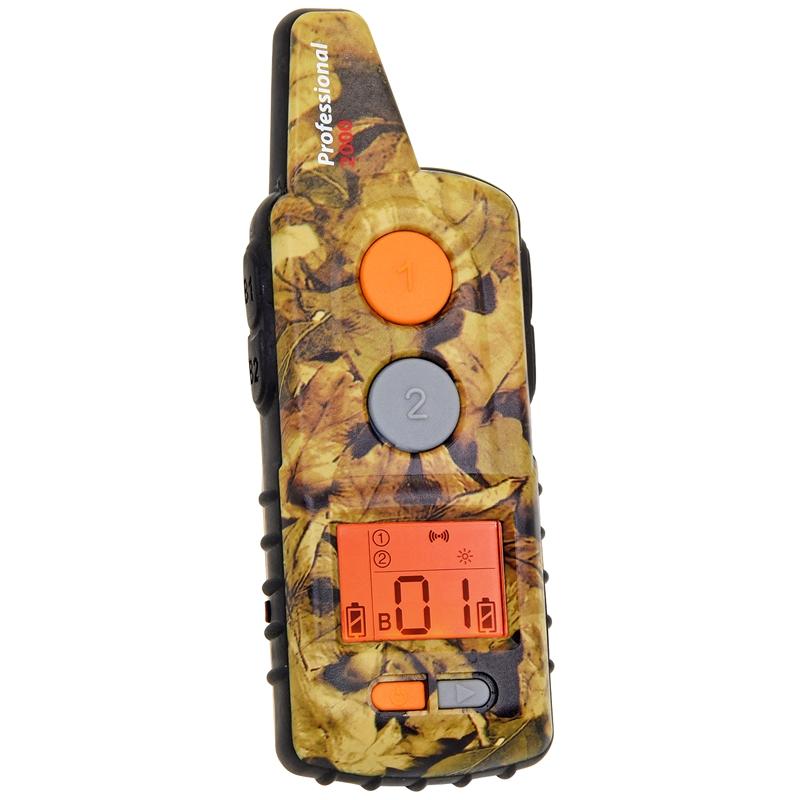 24342-DogTrace-Teletakt-mit-Digitalanzeige-2000m.jpg