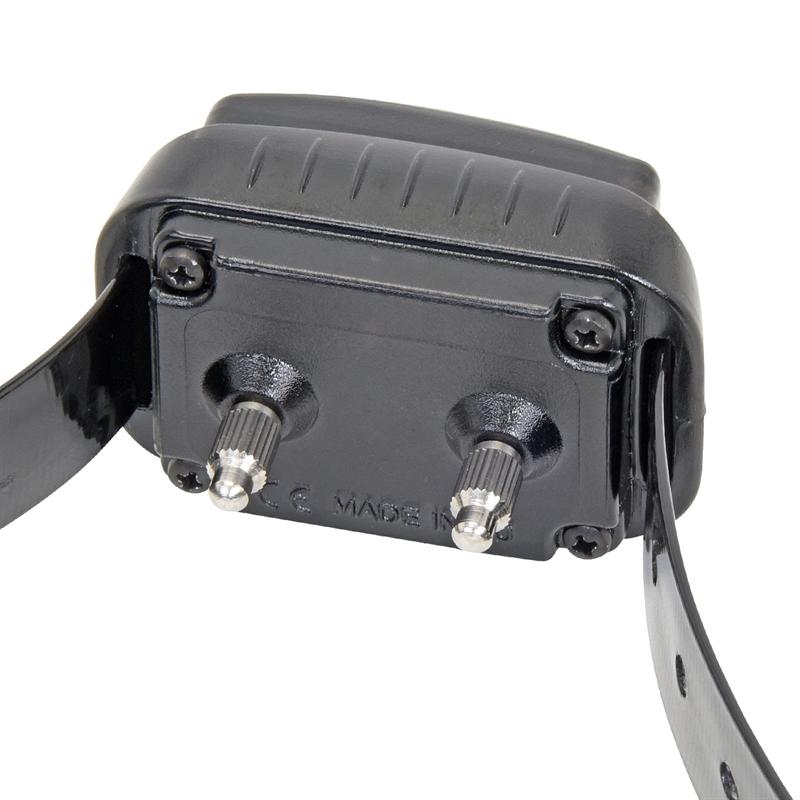 24342-DogTrace-kleiner-Teletakempfaenger-Profi-Qualitaet.jpg