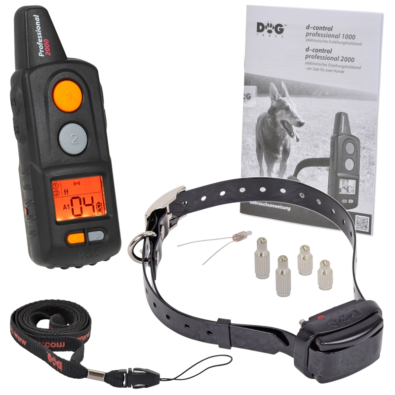 24342-dogtrace-ferntrainer-professionell-mini-2000m-1.jpg