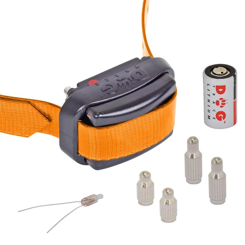 24345-DogTrace-Professionel-Teletekhalsband-Mini-1000m-bis-2000m.jpg