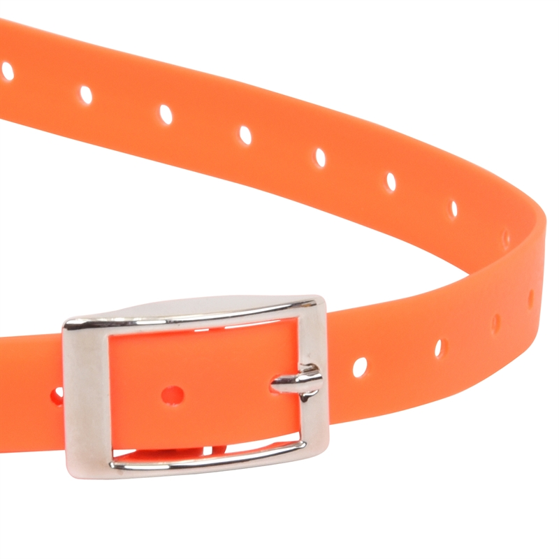 24346-DogTrace-Empfaenger-ONE-Teletakt-hochwertiges-Halsband.jpg