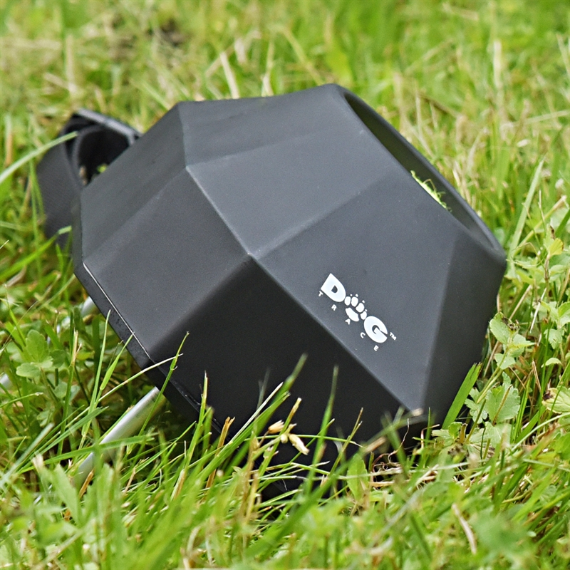 24412-DogTrace-D-ball-UP-Hundetraining-Hundeschule.jpg