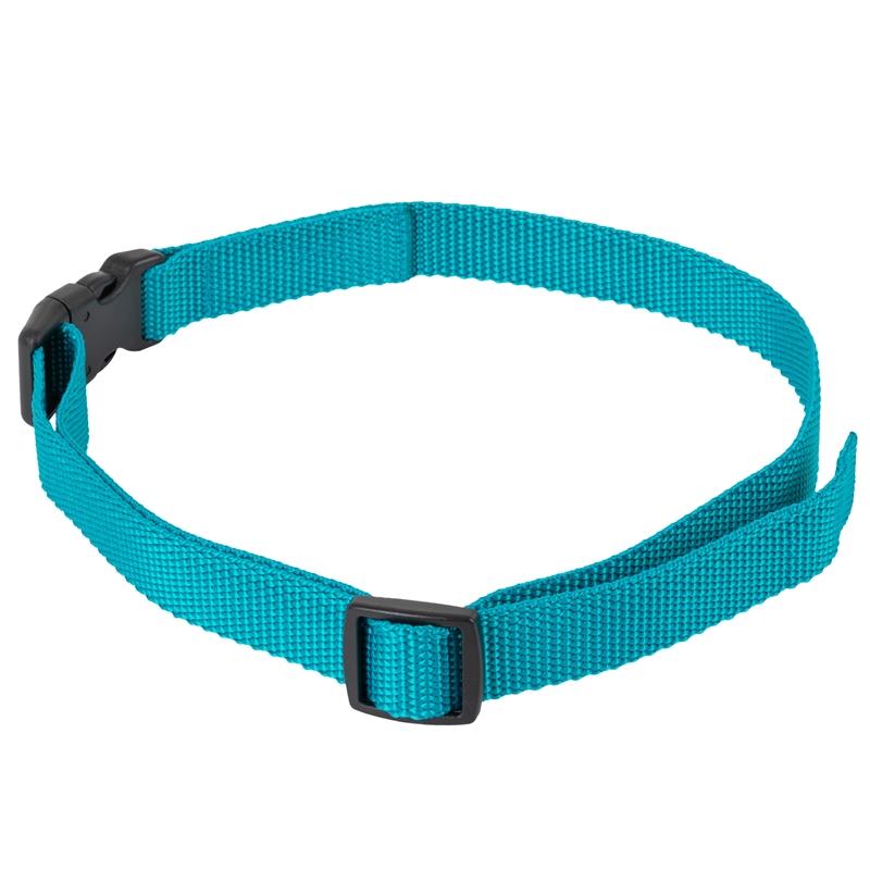 24491-02-dogtrace-halsband-d-control-mini-d-mute-s-ersatzhalsband.jpg
