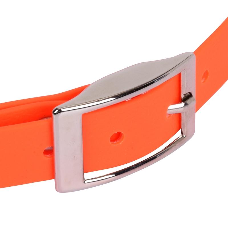 24497-DogTrace-Ersatzhalsband-Halsband-70x15mm-orange.jpg