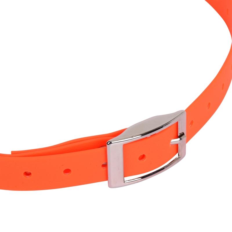 24497-DogTrace-ONE-Ersatzhalsband-Halsband-70x15mm-orange.jpg