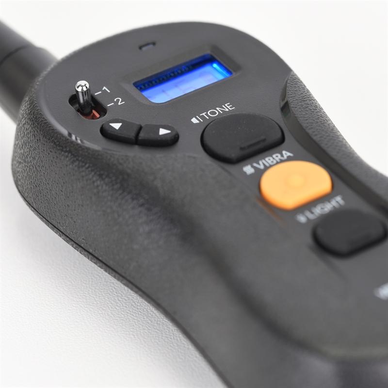 24540-24541-VOSS-PET-Sensi-Dog-600-Handsender-mit-Digitalanzeige.jpg