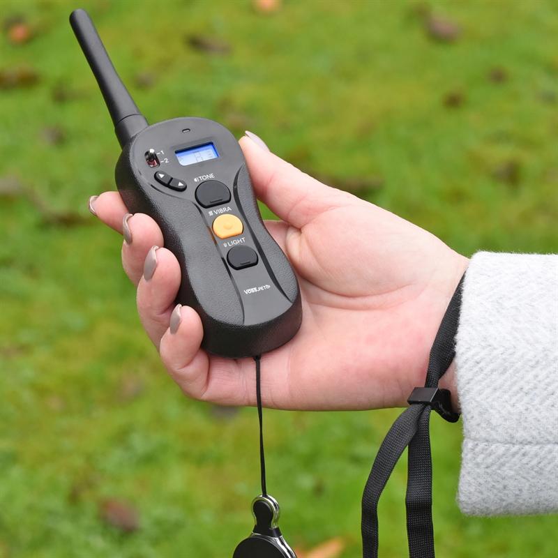 24540-24541-VOSS.PET-Sensi-Dog-600-Handsender-einfache-Bedienung.jpg