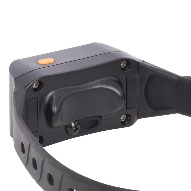 24540-24541-VOSSPET-Sensi-Dog-600-Empfaenger-Halsband-mit-Vibration.jpg