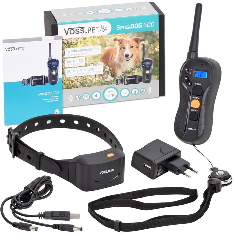 24540-VOSS-PET-SensiDog-600-Hundeferntrainer-mit-Vibration.jpg