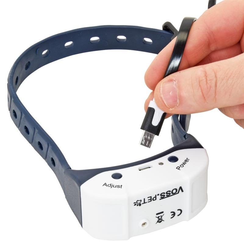 24550-Antibell-Sprayhalsband-Akkubetrieb-mit-USB-Anschluss.jpg