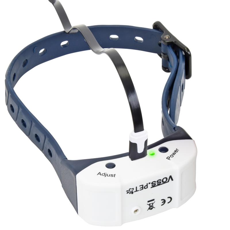 24550-Antibell-Sprayhalsband-Akkubetrieb-wird-geladen.jpg