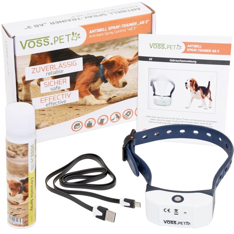 24550-VOSS.PET-komplettes-Set-gegen-Hundegebell-Sprayhalsband.jpg