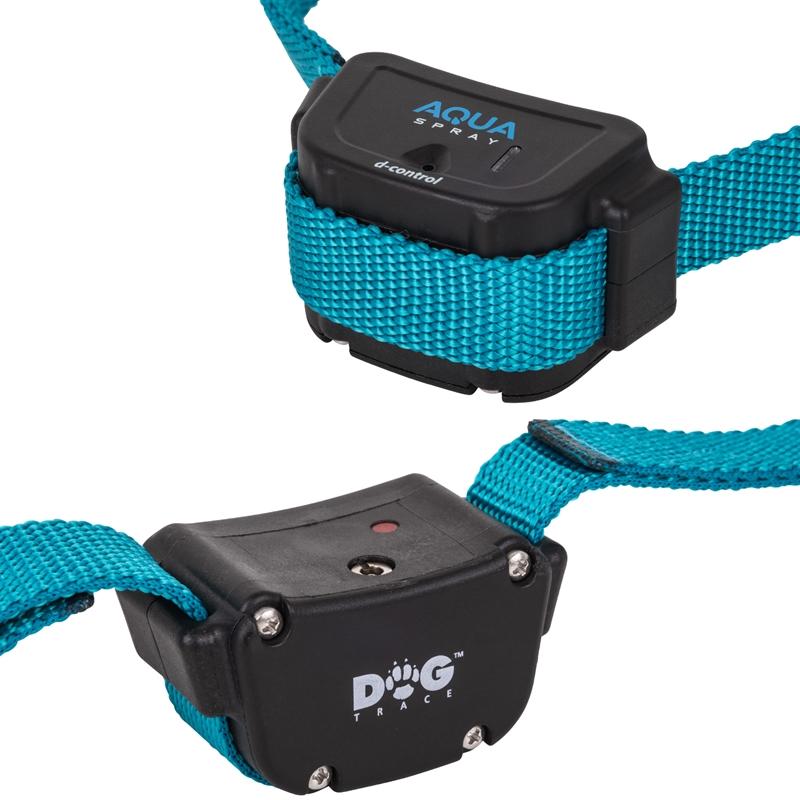 24552-DogTrace-Empfaenger-Sprayhalsband-Antibell-Hundeerziehung.jpg