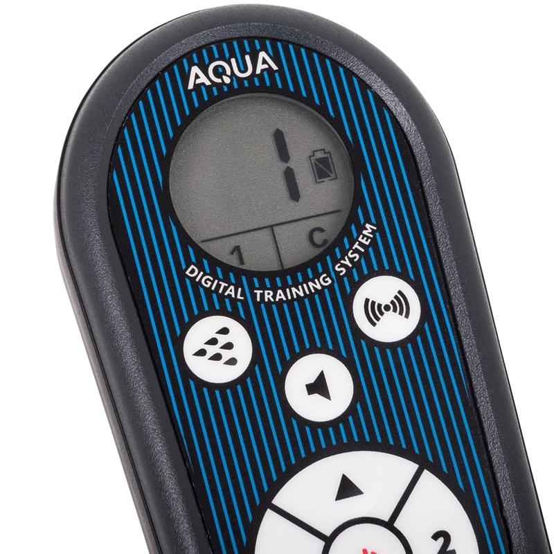 24552-DogTrace-Handsender-mit-Digitaldisplay.jpg