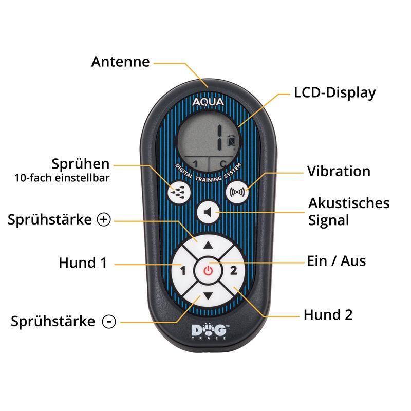 24552-DogTrace-Spray-Commander-Hundeerziehung-Handsender-300m.jpg