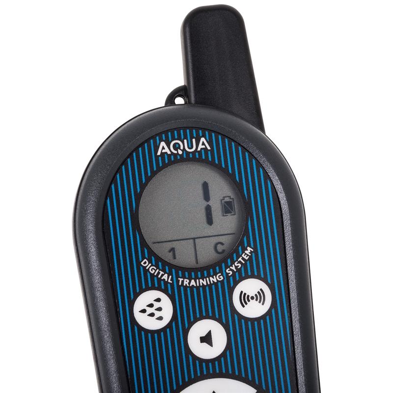 24554-DogTrace-Aqua-Handsender-mit-grossem-Display-Hundespraytraining.jpg