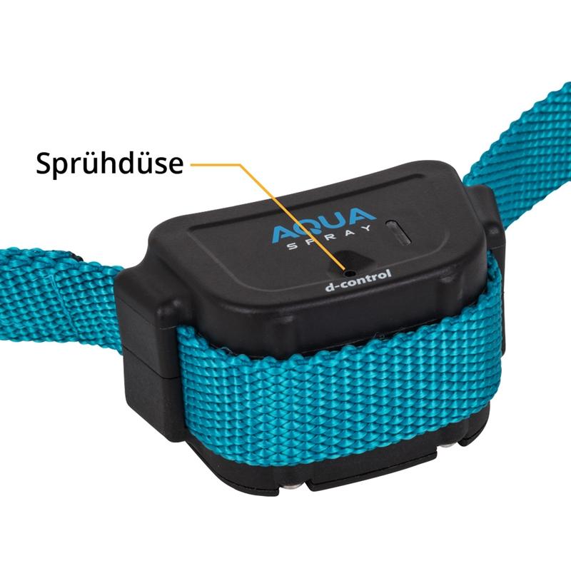 24554-DogTrace-Sprayhalsband-gut-zugaengliche-Sprayoeffnung-.jpg