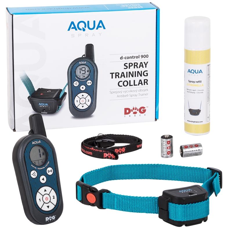 24554-dogtrace-aqua-spruehhalsband-ferntrainer-spruehferntrainer-fuer-hunde-900m.jpg