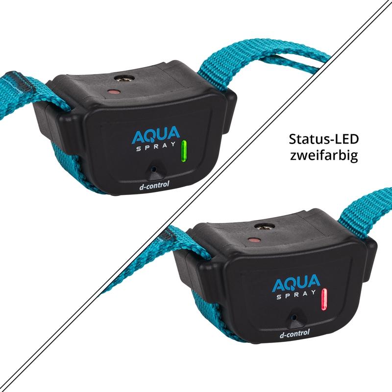 24558-DogTrace-AQUA-Hansband-mit-Kontroll-LED.jpg