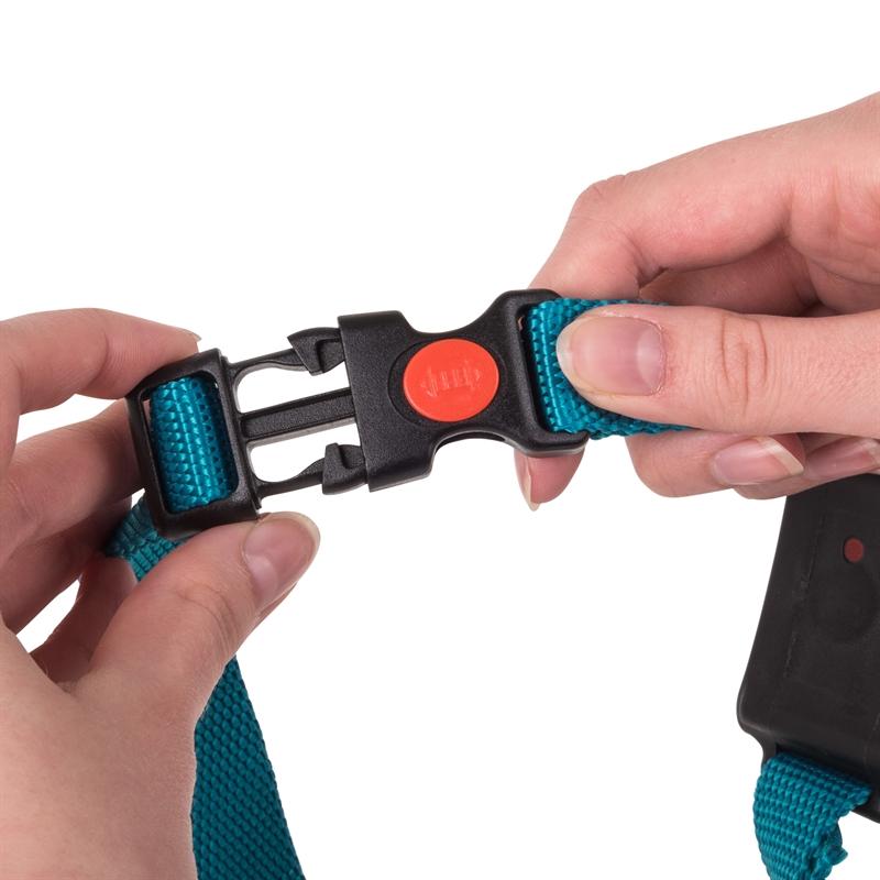 24558-DogTrace-AQUA-robustes-Nylon-Halsband-Sicherheitsverschluss.jpg