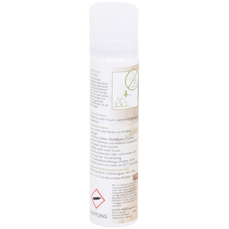 24575-VOSS.PET-Citronellaspray-Zitrusspay-Nachfuelldose.jpg