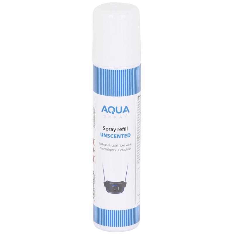 24592-dogtrace-ersatzspray-nachfuellerspray-neutral-druckluft.jpg