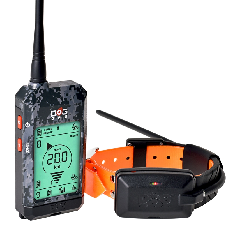 24815-2-DogTrace-DOG-GPS-X20-locator.jpg