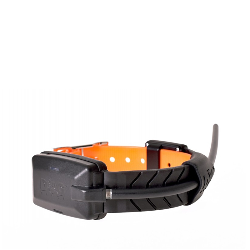 24854-dogtrace-x30t-gps-hundeortung-jagdeinsatz.jpg
