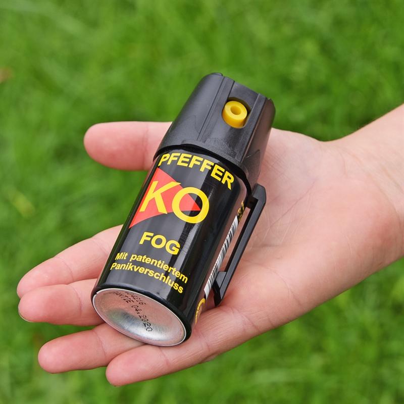 25003-Pfefferspray-kleine-handliche-Spraydose.jpg