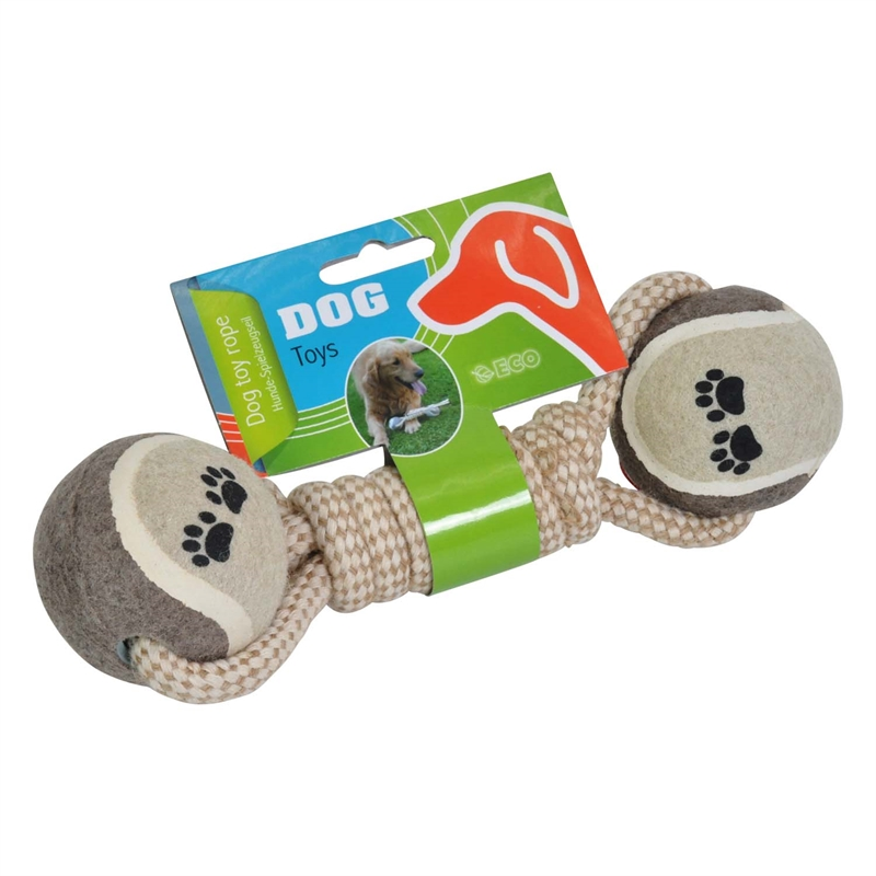 26015-Hundespielzeug-dog-toy-ball.jpg