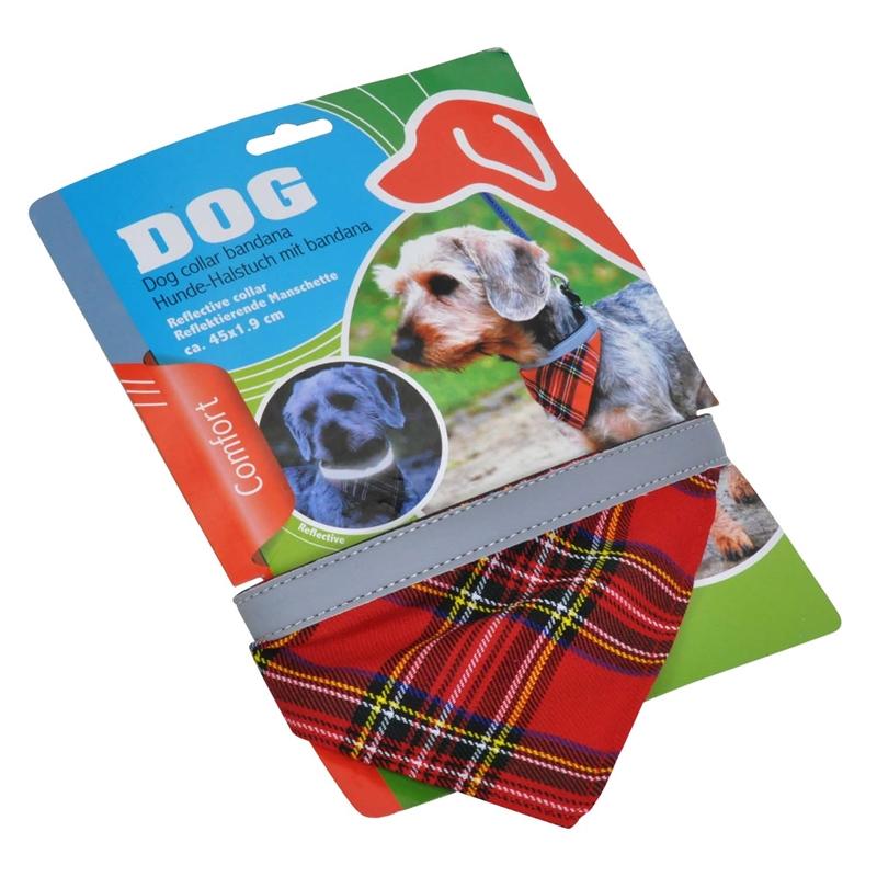26024-1-Halstuch-fuer-Hunde-Hundehalsband.jpg