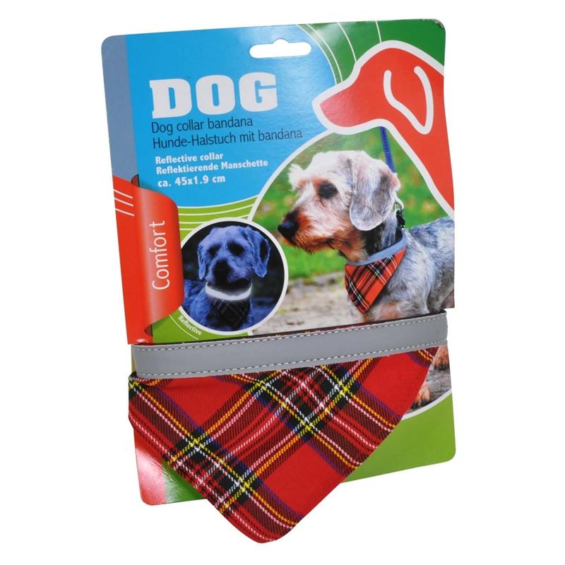 26024-4-dog-collar-for-dogs-bandana.jpg